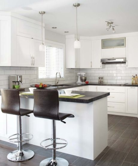 R sultats de recherche d 39 images pour dosseret de cuisine for Deco cuisine dosseret
