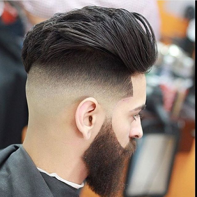 Instagram post by wahl professional usa wahlpro haircut the best mens haircuts and mens hairstyles cut and styled by the best barbers in the world get the latest and greatest hairstyles for men winobraniefo Images