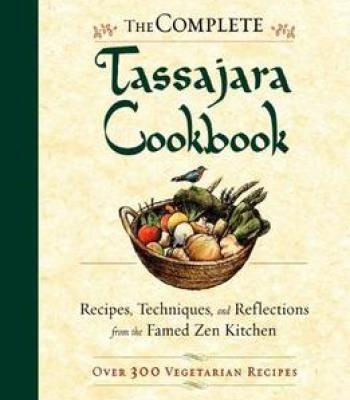 The complete tassajara cookbook pdf zen kitchen cookbook recipes the complete tassajara cookbook pdf zen kitchen cookbook recipes and recipes forumfinder Images