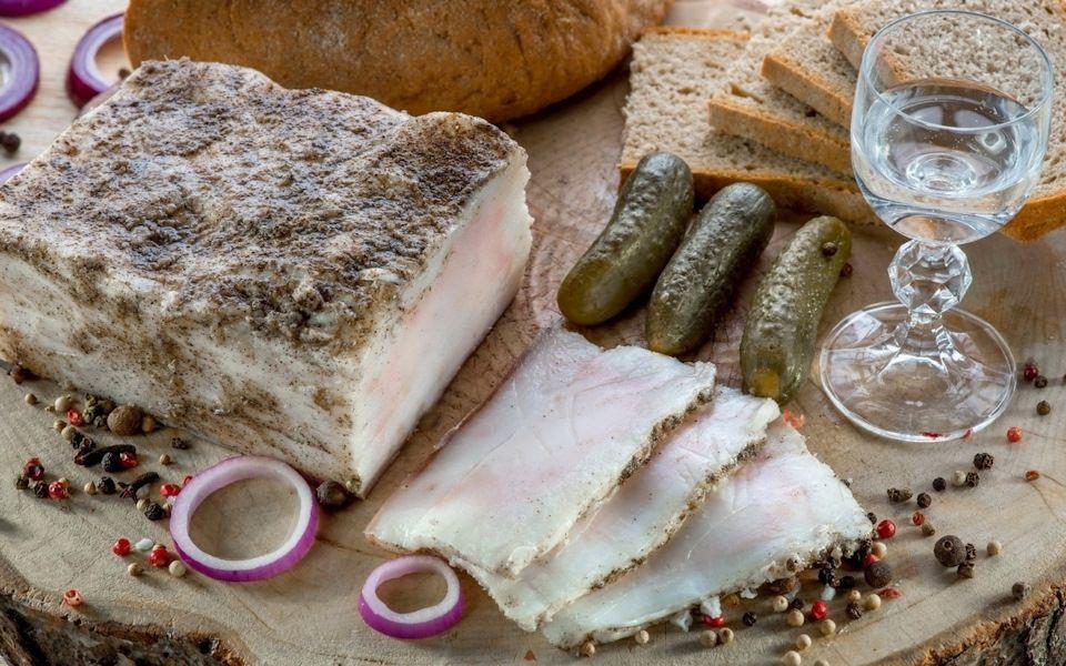 Как правильно солить сыр - Компания Lacroferm ECO