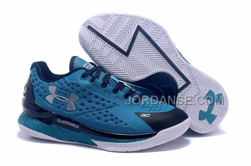 https   www.jordanse.com womens-under-armour-curry-one-low-panthers ... 66913ddf7