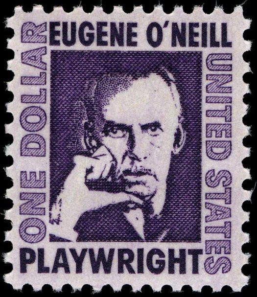 eugene o neill an american playwright and 20 reviews of eugene o'neill natl historic site a fascinating look into an icon of american theater eugene o'neill is considered one of the greatest, if not the greatest american playwright o'neill wrote his greatest works while living at.