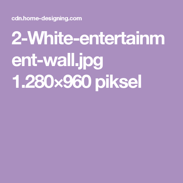 2-White-entertainment-wall.jpg 1.280×960 piksel
