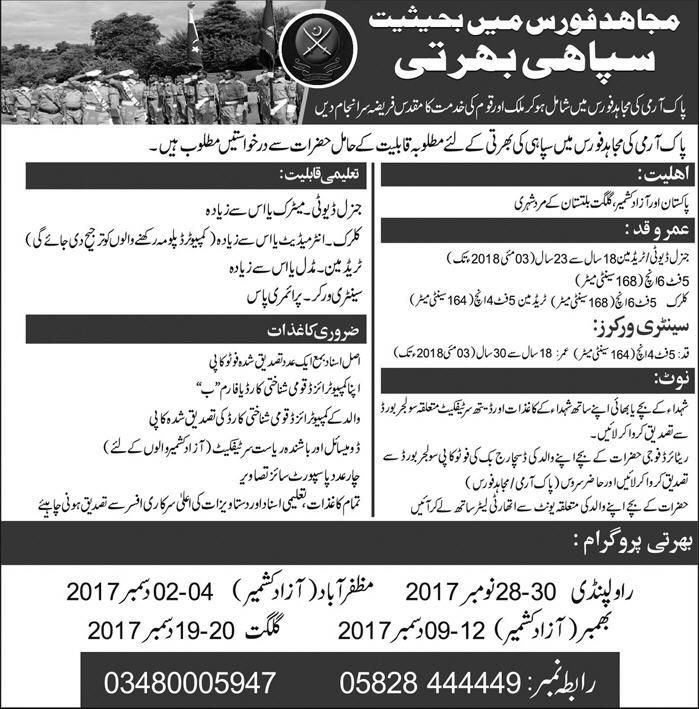 Atlas Group Jobs 2017 In Karachi For Managers And Store Officer - store officer sample resume
