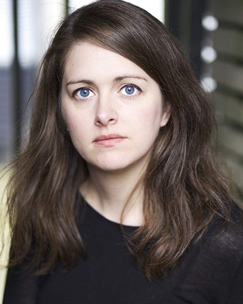 Schottische Schauspieler
