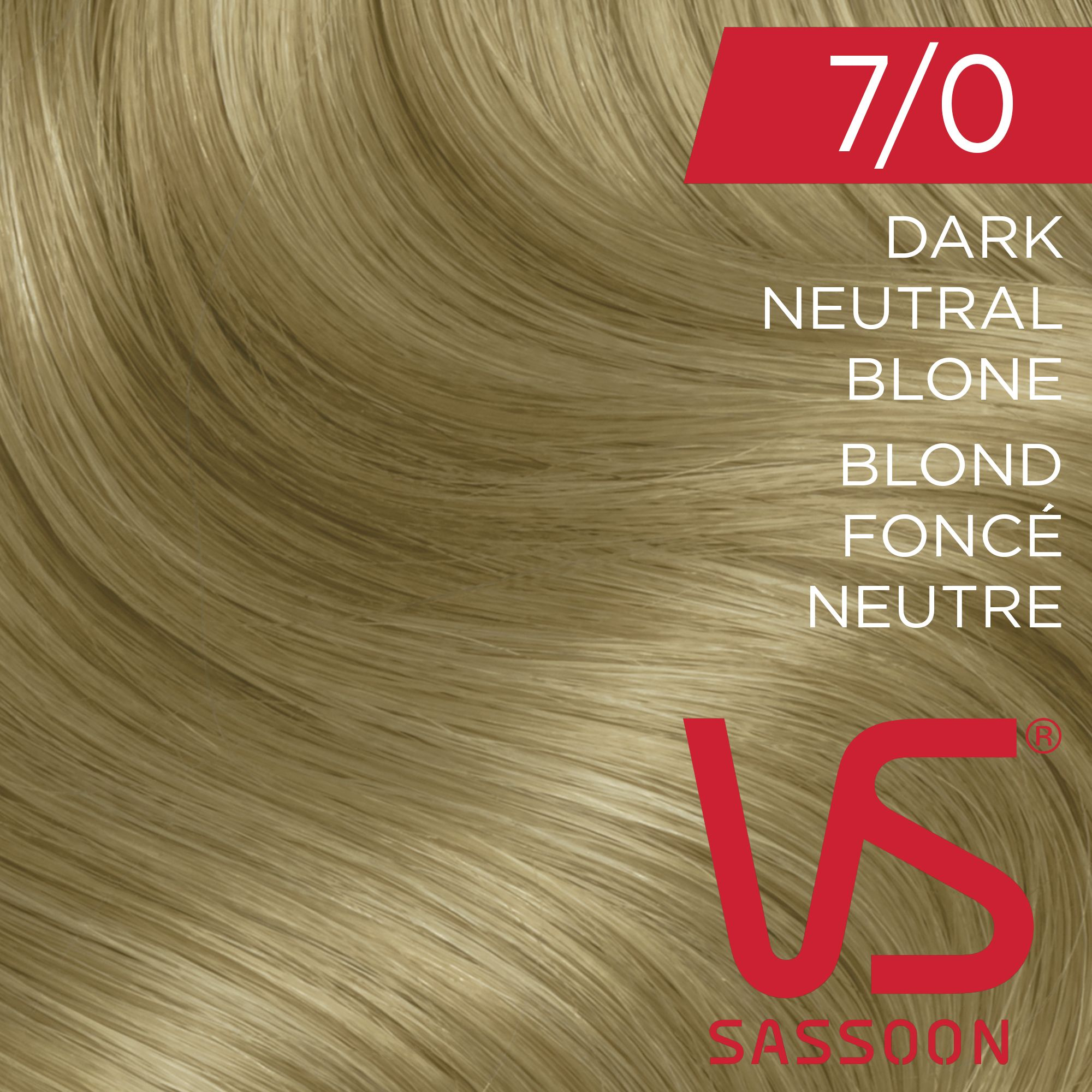 Hair Color Ideas For Blondes Vidal Sassoon Salonist At Home Hair