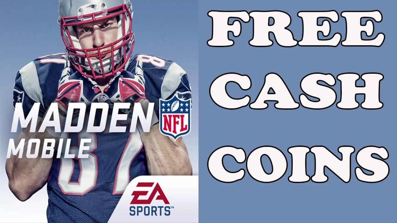 madden nfl mobile hack take coins and cash android and all device