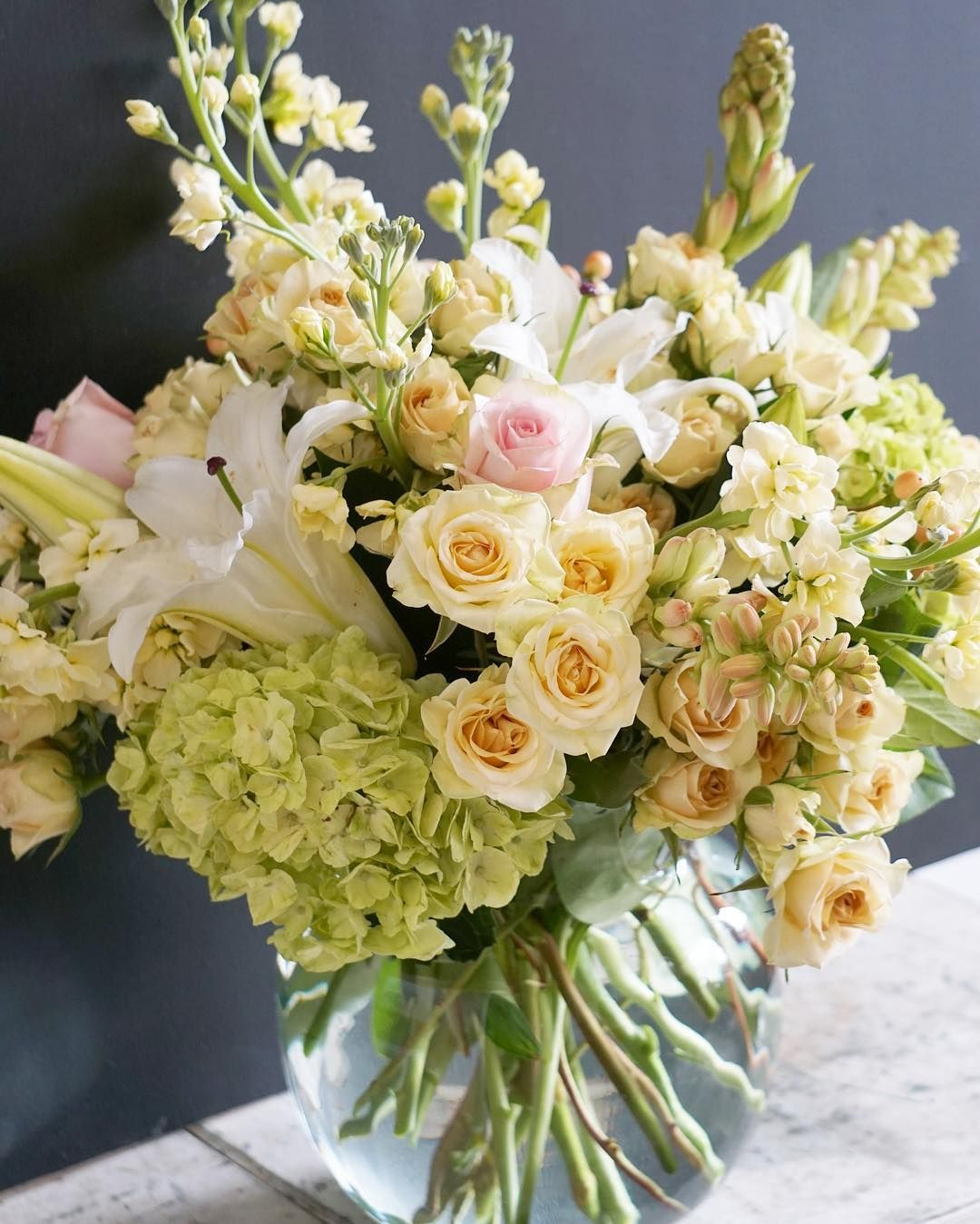 Httpcatelliyafloristbanjarnegaraspot201704toko httpcatelliyafloristbanjarnegaraspot201704 large floral arrangementshand bouquetfloral designfresh izmirmasajfo