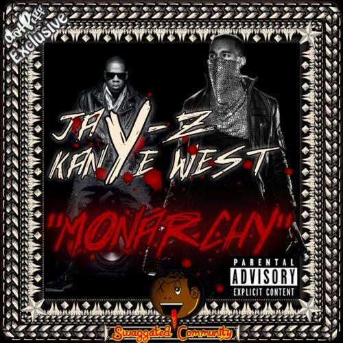Kanye West Jay Z Monarchy Kanye West Albums Kanye West Kanye