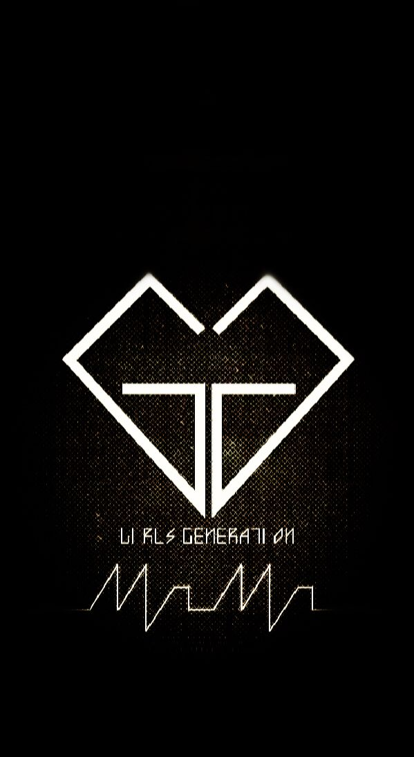 Girls Generation Mr IPhone Wallpaper