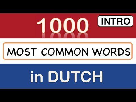Ebook Dutch Grammar Course