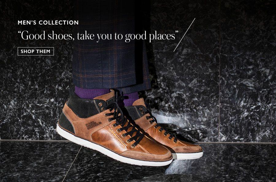 Γυναικεία παπούτσια σε ξεχωριστά σχέδια! Ανακάλυψε τις νέες αφίξεις της  συλλογής μας! Αγορές online 579ad29117f