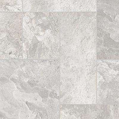 Trafficmaster Travertine Grey Residential Vinyl Sheet Sold By 12 Ft Wide X Custom Length U9880 407c992p144 In 2020 Vinyl Sheet Flooring Vinyl Flooring Vinyl Sheets