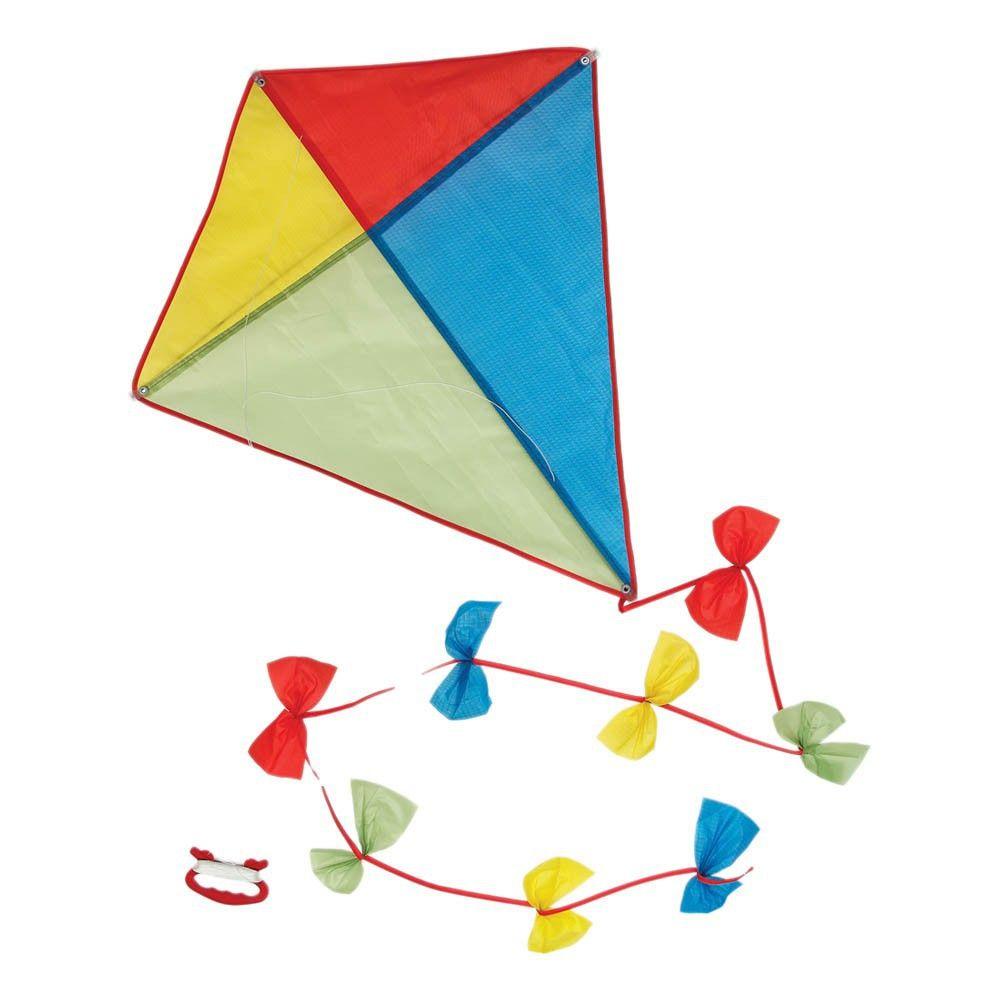 Rex cerf volant diamond multicolore vacances d 39 t zen pinterest diamants magasins Magasin de bricolage pour enfant