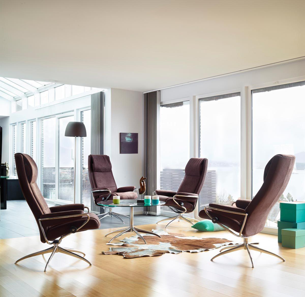 Relax Paris Meubles En Belgique Selection Meubles Amougies Mobilier Home Home Decor Room