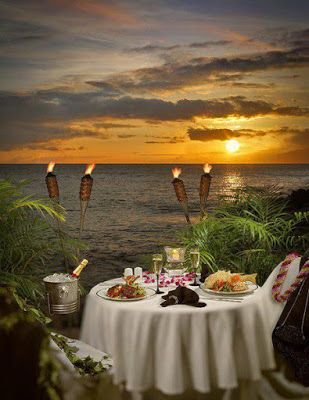 romantic valentine s day dinner ideas for her http www