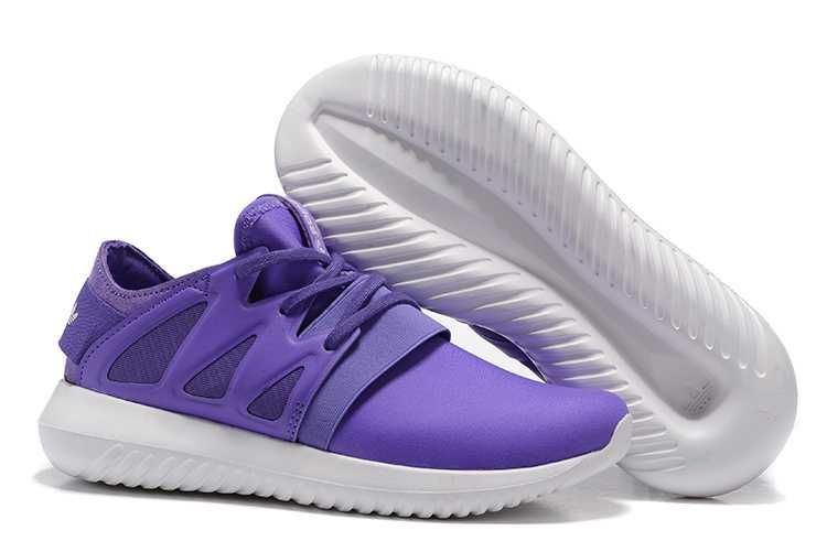 Adidas Tubular skor
