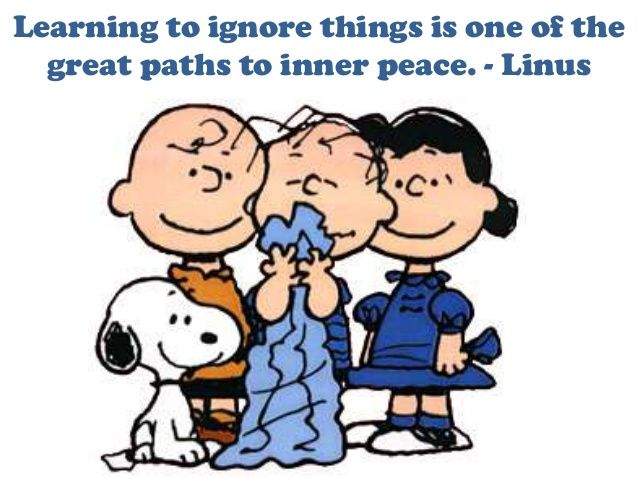 charlie brown with love quote - Google Search | Charlie ...