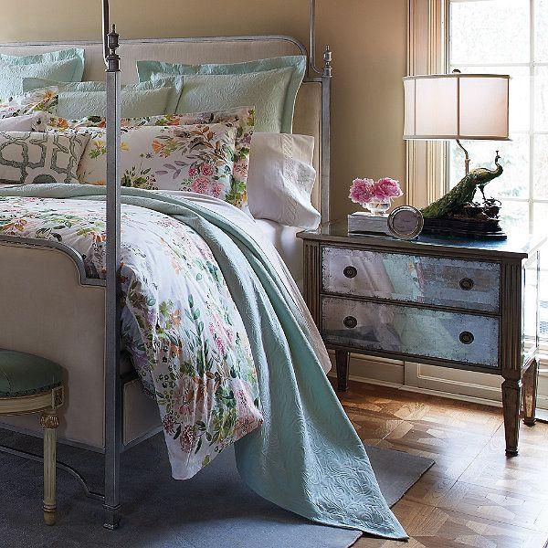 48++ Bedroom storage furniture adelaide formasi cpns