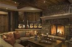 western living rooms -
