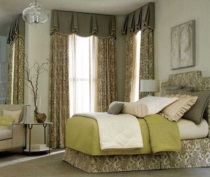 Custom Window Treatments Custom Made Curtains Drapes Window