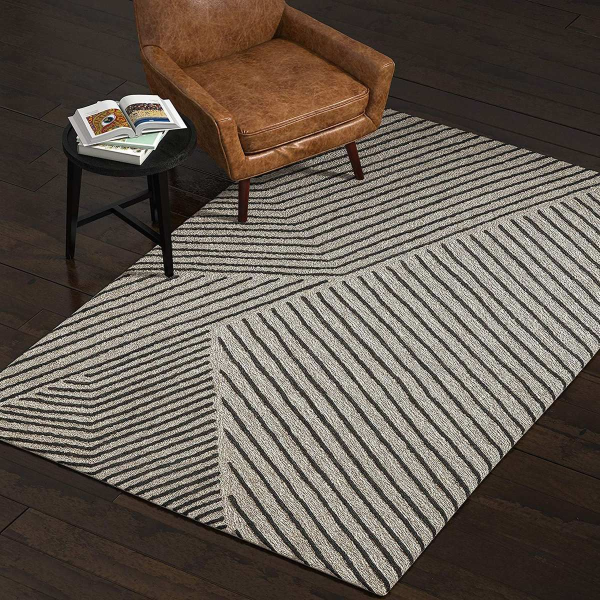 Pin On Ideal Rugs