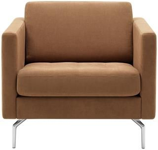 New furniture designs - Quality from BoConcept