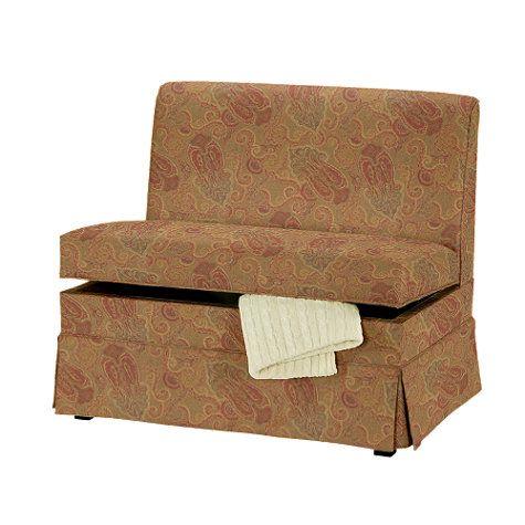 Amazing Coventry 48 Storage Bench Storage Bench Ballard Designs Theyellowbook Wood Chair Design Ideas Theyellowbookinfo
