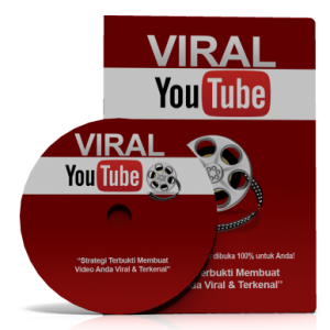 Download Viral Youtube Video Course Video Youtube