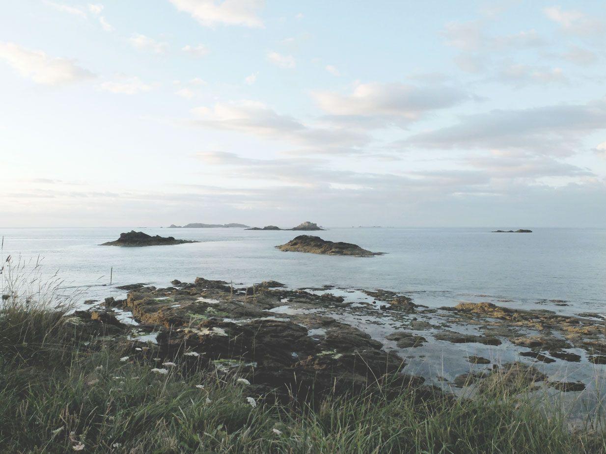 Arthur Hent - wild coast