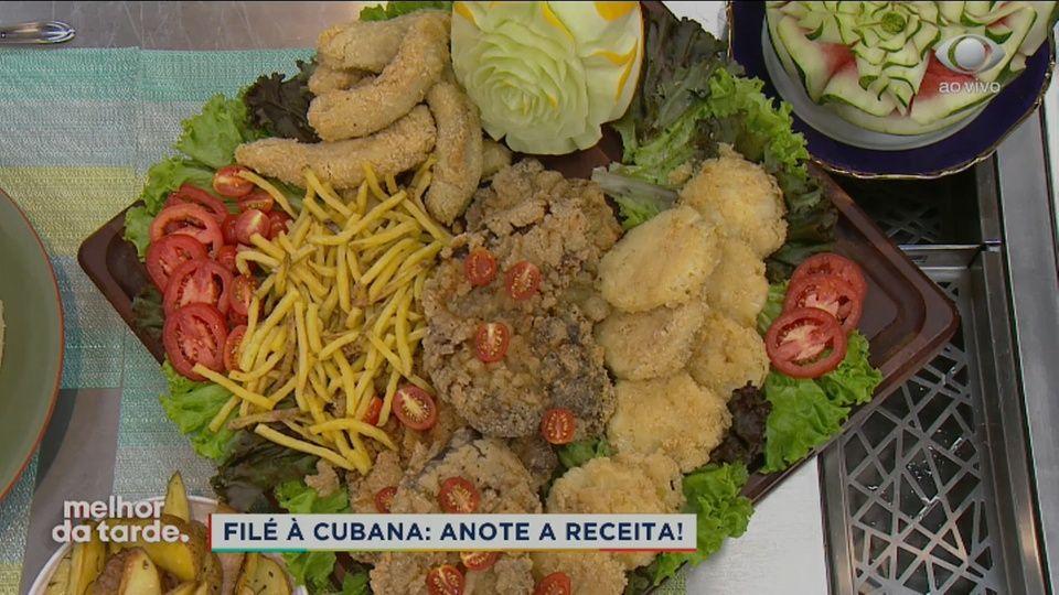 Pin De Annie Salas Em Food Truck Em 2020 Comida Etnica Receitas