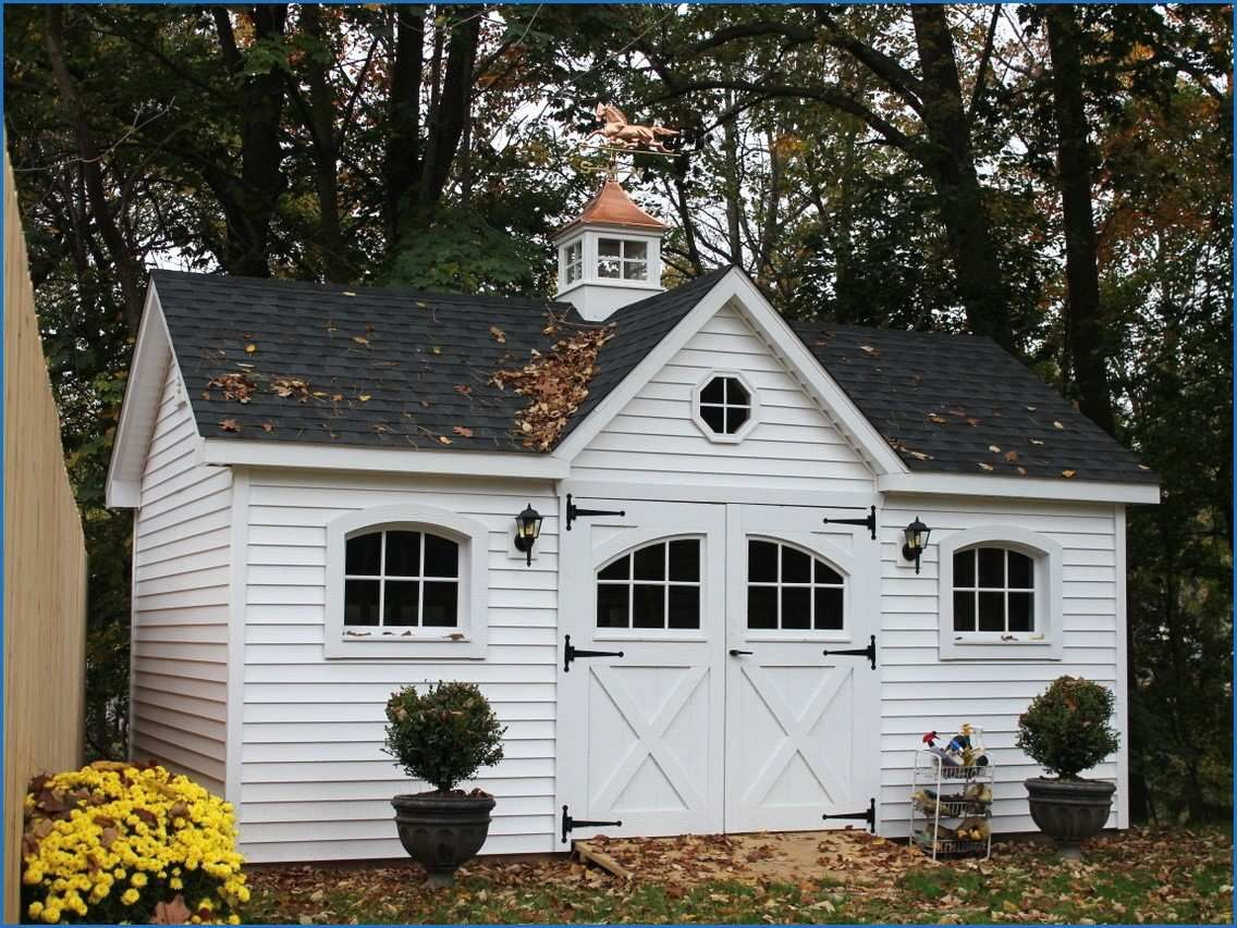 Carriage House Style Garage Plans Google Search Victorian Sheds Carriage House Plans House Plan Gallery