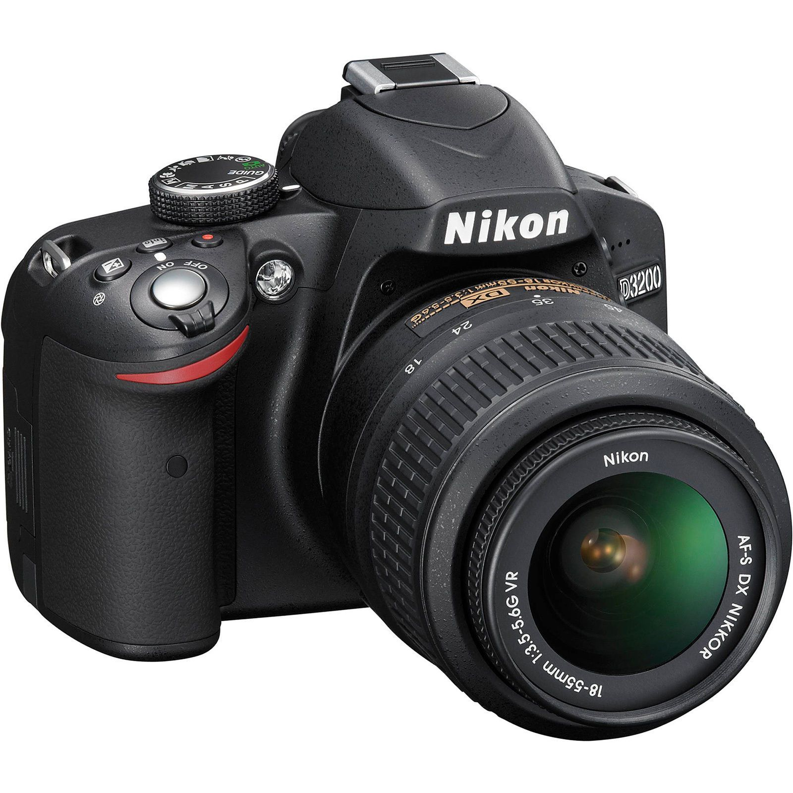 Pin On Refurbished Cameras Up To 50 Off