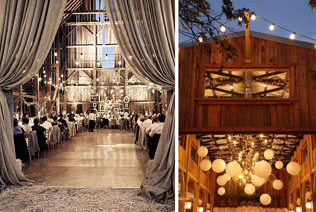 Memorable Wedding Lovely Barn Venues Accommodation Best Free Home Design Idea Inspiration
