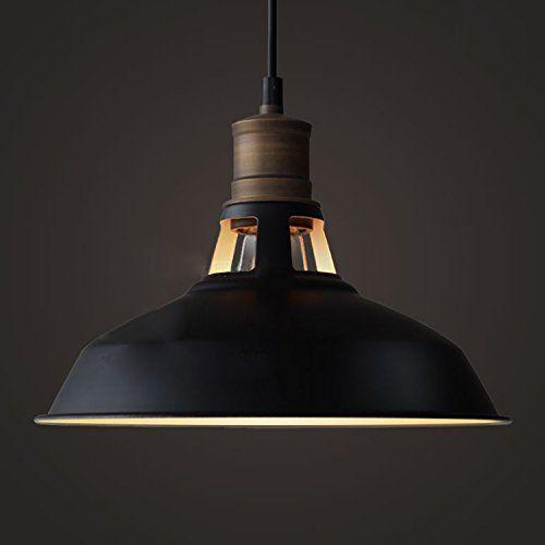 Capiz Shell Pendant Light Industrial Pendant Lights Art Deco
