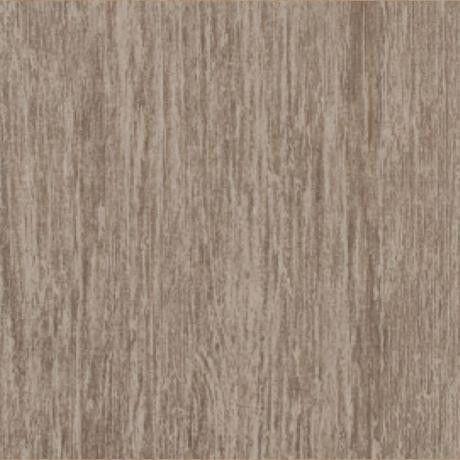Marazzi Taiga Wood Look Tile Series Good To Know Wood