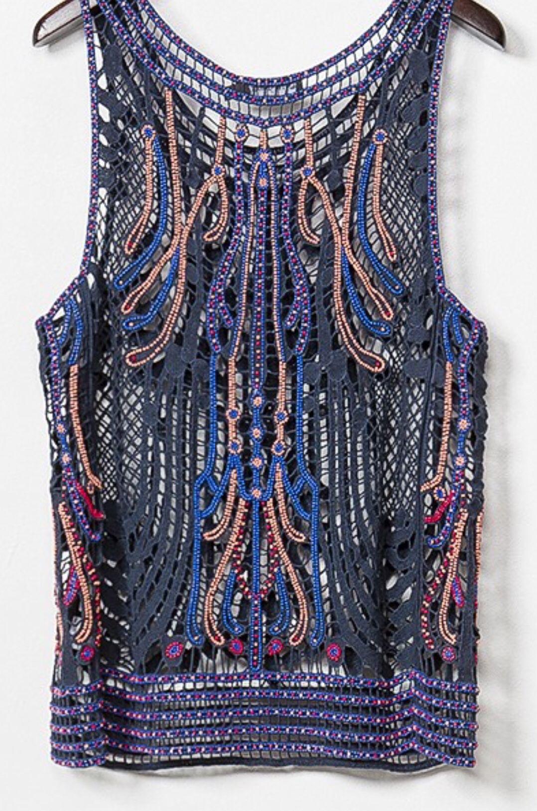 Antik Batik Sp/ Su 15