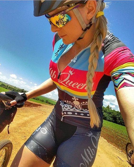 Biking Girls - Hot Wheels Cycling #bike #bikegirl #cycling ...