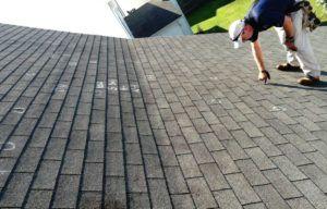 Roof Wind Damage Insurance Claim Help Wind Damage