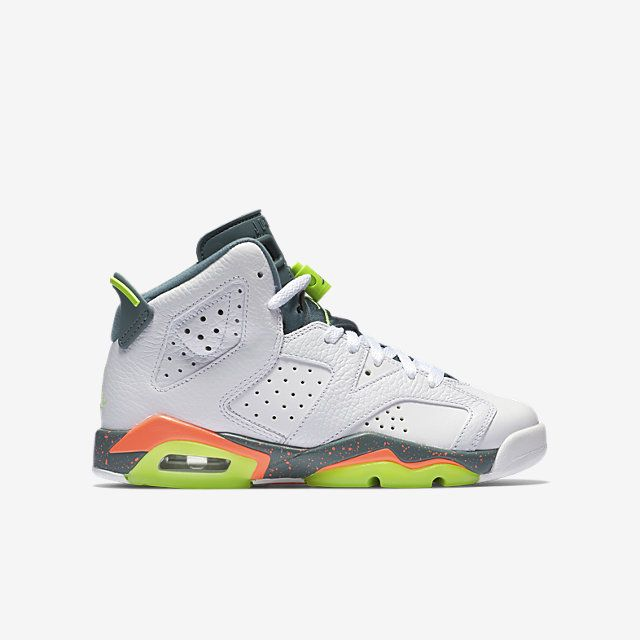 brand new f190a a3395 Nike Air Max · Jordan Shoes · Products engineered for peak performance in  competition, training, and life. Shop the latest
