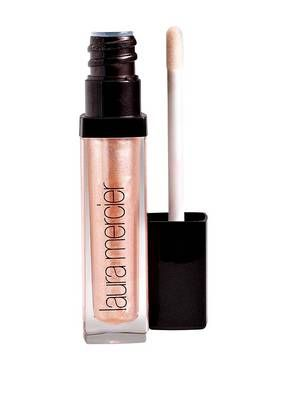 Laura Mercier Lip Glacé   (6,44 € / 1 g)