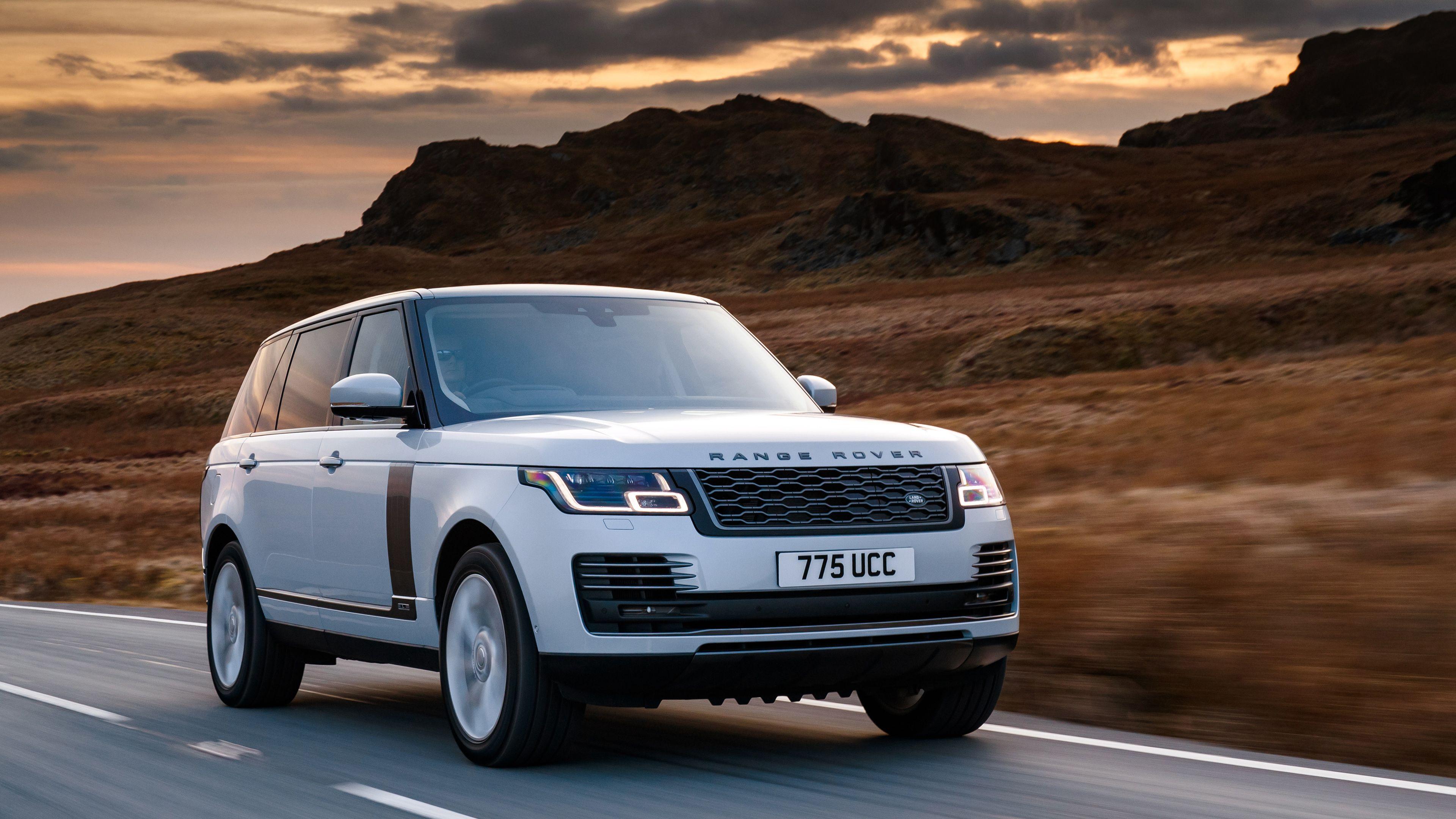 Range Rover Autobiography P400e LWB 2018 range rover wallpapers, range rover  svautobiography wallpape… | Range rover sport price, Range rover sport, Range  rover lwb