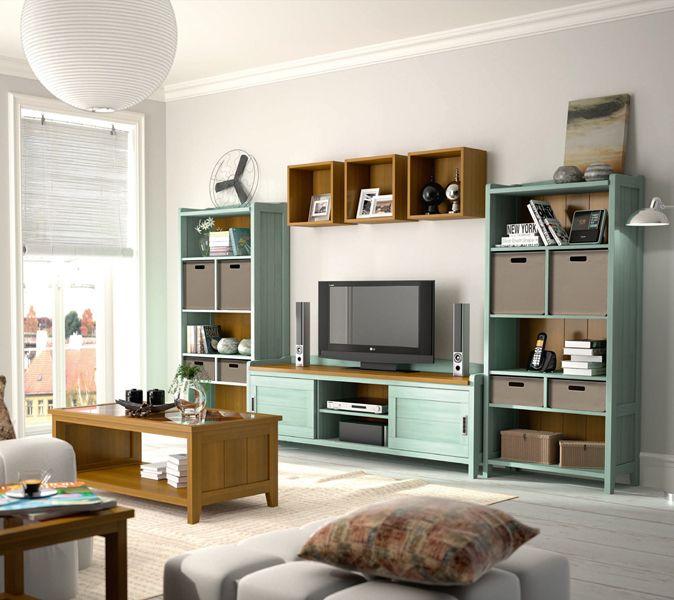 muebles baratos comprar muebles baratos online al mejor On muebles online baratos españa