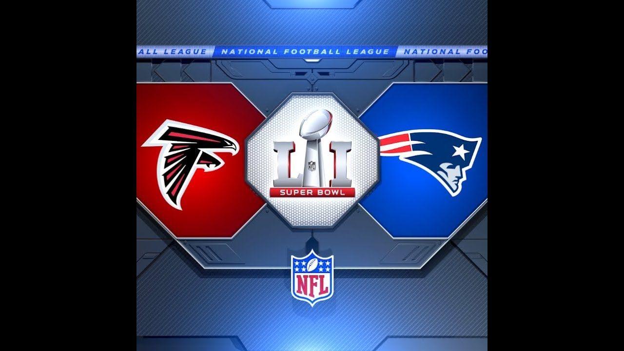 Super Bowl 51 The Greatest Comeback Atlanta Falcons Vs New England Pat In 2020 Atlanta Falcons Football Atlanta Falcons Football Nfl Atlanta Falcons Memes