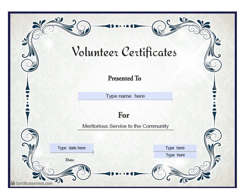 Award Template 05 English Pinterest School