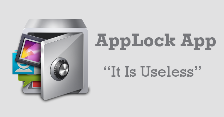 Applock app Free Download Best Applock For Android Phone