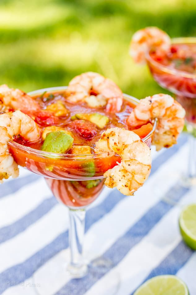 Mexican Shrimp Cocktail Coctel De Camaron Mexicanshrimprecipes Easy Mexican Shrimp Cocktail Mexican Shrimp Cocktail Mexican Shrimp Cocktail Shrimp Recipes