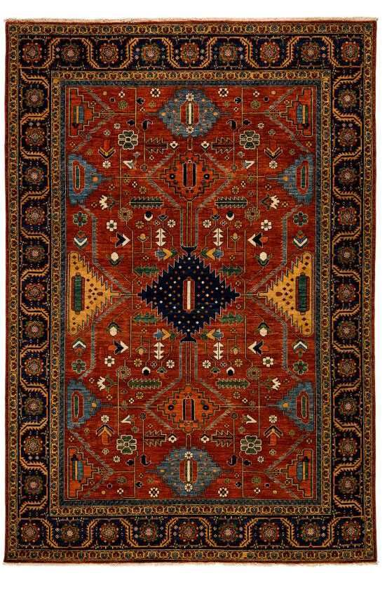 Area Rugs In Many Styles Including Contemporary Braided Outdoor And Flokati Shag Rugs Buy Rugs At America S Home Decorating Superstore Rugs Area Rugs Flokati