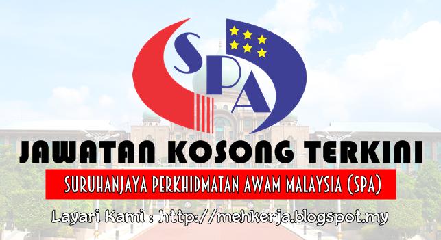 Jawatan Kosong Di Suruhanjaya Perkhidmatan Awam Malaysia Spa 3 Julai 2016 17 Kekosongan Chicago Cubs Logo Sport Team Logos Team Logo