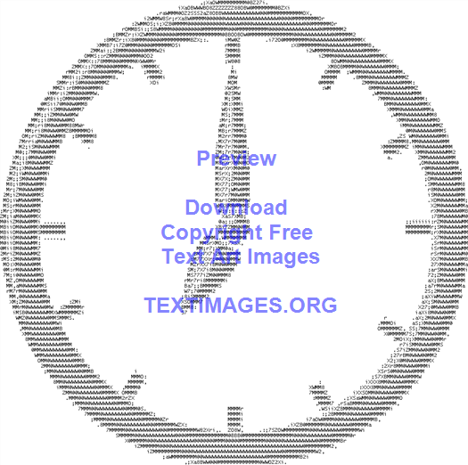 Minute Hands Hour Blue Timer Time Clock Face Timer Clock Clock Face Time Clock
